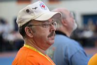 Name: IMG_3210.jpg