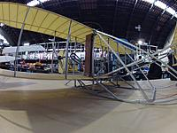 Name: GOPR0033.jpg