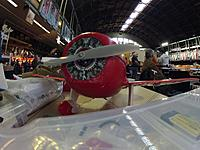 Name: GOPR0042.jpg