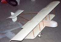 Name: farman-1.jpg