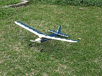 Name: First flight 002.jpg