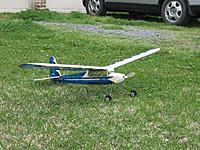 Name: First flight 004.jpg