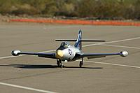 Name: 2011 AZ Jet Rally Friday 10.jpg