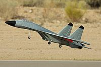 Name: 2011 AZ Jet Rally Friday 100.jpg
