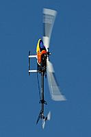 Name: Electric Festival 2012 Heli 2.jpg