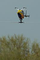 Name: Electric Festival 2012 Heli 3.jpg