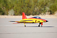 Name: 2014 AZ Jet Rally 4.jpg