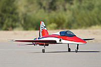 Name: 2014 AZ Jet Rally 6.jpg