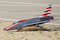 Name: 2014 AZ Jet Rally 15.jpg