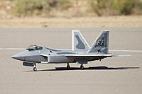 Name: 2014 AZ Jet Rally 16.jpg