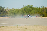 Name: 2014 AZ Jet Rally 19.jpg