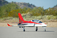 Name: 2014 AZ Jet Rally 21.jpg