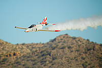 Name: 2014 AZ Jet Rally 27.jpg