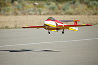 Name: 2014 AZ Jet Rally 28.jpg
