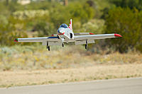 Name: 2014 AZ Jet Rally 29.jpg