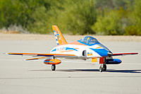 Name: 2014 AZ Jet Rally 32.jpg