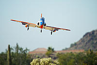 Name: 2014 AZ Jet Rally 35.jpg