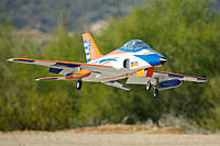 Name: 2014 AZ Jet Rally 36.jpg