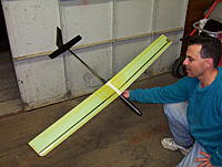 Name: Tim and Blade #2.jpg