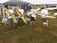 Name: Arboga-Team.jpg