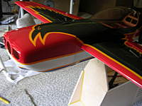 Name: DSCN2470.jpg
