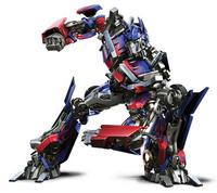 Name: Optimus Prime.jpg Views: 52 Size: 74.3 KB Description: Ooooooooohhhh Yeahhhh!