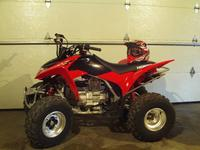 Name: Atv 1.jpg