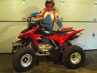 Name: Atv and Me 1.jpg