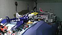 Name: IMAG0796.jpg
