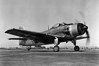 Name: xbt2d_1.jpg