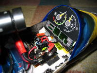 Name: IMG_1139.jpg
