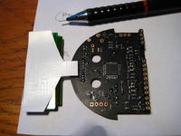 Name: IMG_1055.jpg