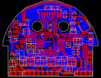 Name: MainBoard_PCB_all.png