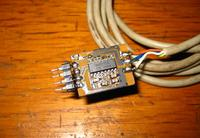 Name: IMG_1141.jpg