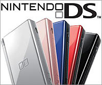 Name: nintendods1.jpg