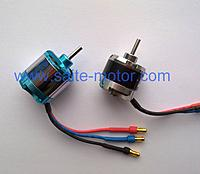 Name: 20111108414.jpg
