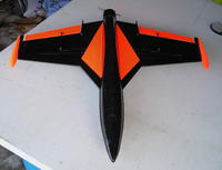 Name: Abzauris-FunJet03-web.jpg