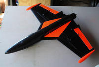 Name: Abzauris-FunJet04-web.jpg