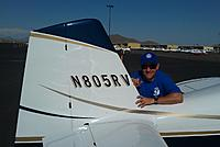 Name: IMAG1954-1.jpg