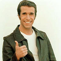 Name: fonz1.jpeg