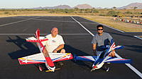 Name: IMG_1996.jpg