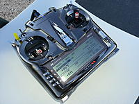 Name: 20130116_172315.jpg