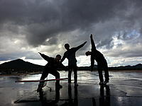 Name: 20130127_164416.jpg