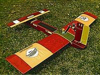 Name: RedDukD.jpg
