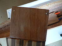 Name: P1070739.jpg