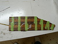 Name: P1080628.jpg