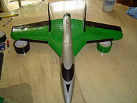 Name: Funjet 001.JPG