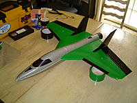 Name: Funjet 002.JPG