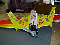 Name: Funjet Crashed 004.jpg