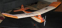 Name: IMG_0655(1).jpg